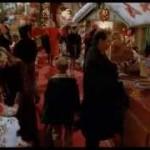 【ニューヨーク州 プラザホテル】クリスマスはニューヨーク中で大騒ぎ