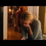 【カリフォルニア州 ヘイト・アシュベリー】虚栄心と現実に挟まれた女性の悲劇