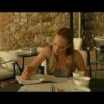 【イタリア ヴェローナ】50年の時を超えた恋愛物語