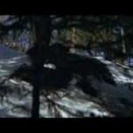 【ギリシャ メテオラ】ド派手なアクション満載のスパイ映画