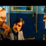 【インド ジョードプル】絶縁状態だった三兄弟が列車旅行で再会する