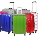 スーツケースレンタル商品比較