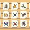 ウイルス!感染症を予防!!海外での蚊、ダニ 虫対策