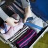 アナタを収納上手にしてくれる機能美スーツケース『大きいサイズ編』