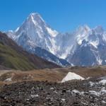 【パキスタン K2】世界最難関の山の救出劇