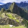 【ペルー マチュ・ピチュ】革命家の若かりし青春時代の物語