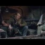 【ブルガリア デヴェタシュカ洞窟】究極の傭兵軍団に新たなアクションスターが登場!